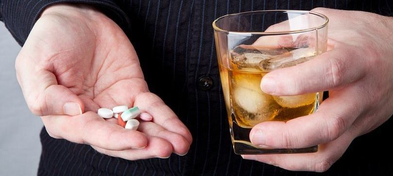 Описание действия препарата Метиндол Ретард и отзывы о его эффективности