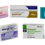 Оправдано ли применение при артрите антибиотиков