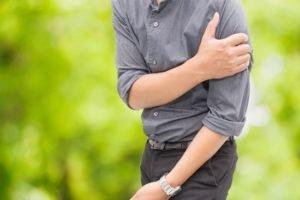 Опухоль костей у детей и подростков Саркома Юинга
