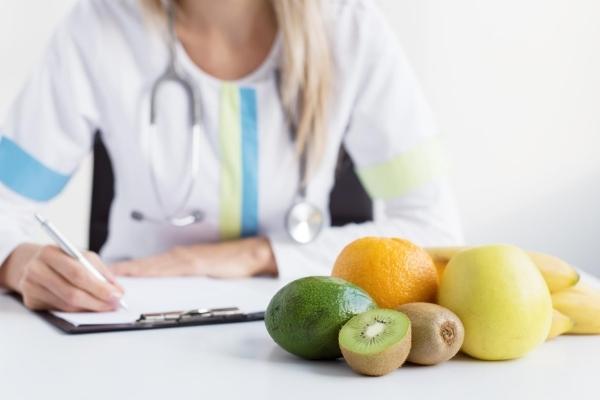 Основные принципы питания при полиартрите суставов