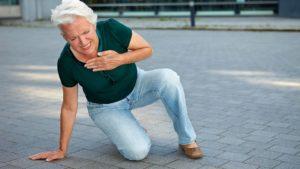 Основные признаки шейно-грудного остеохондроза и варианты лечения патологии