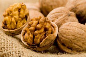 Основы правильного питания при болезни Бехтерева