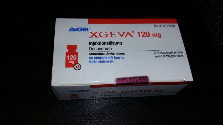 Цефобид (Cefobid®) - инструкция по применению, состав, аналоги препарата, дозировки, побочные действия