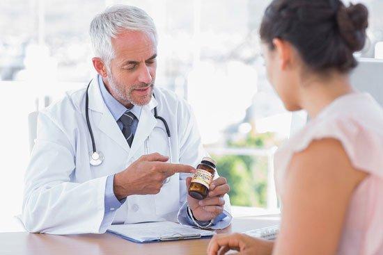 Особенности использования Эксдживы и отзывы о препарате