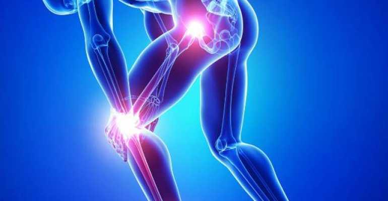 Характеристика анкилоза причины проявления как лечить