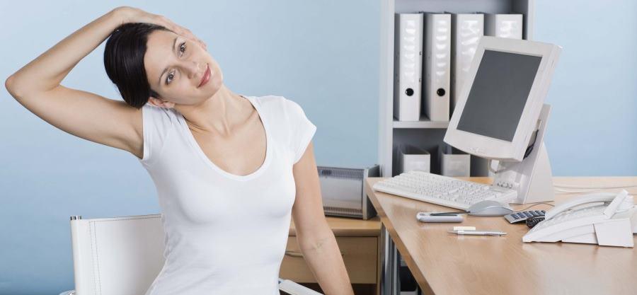 Особенности развития и лечения субхондрального склероза