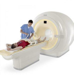 Особенности развития остеопороза у мужчин и способы лечения