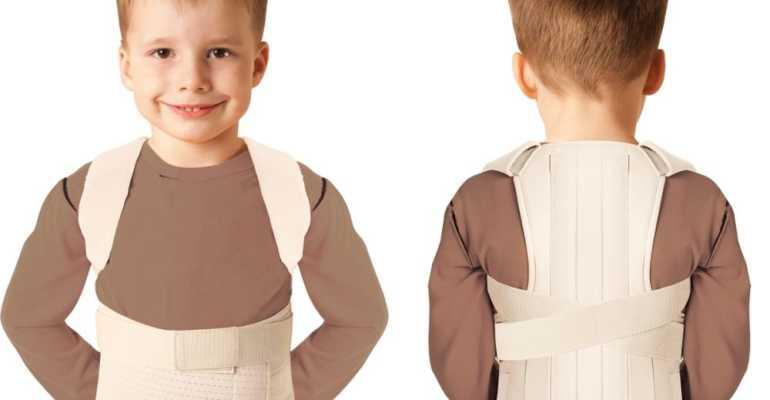 Компрессионный перелом грудного отдела позвоночника у детей лечение