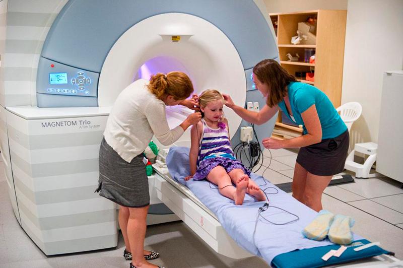 Особенности терапии при компрессионном переломе позвоночника у детей