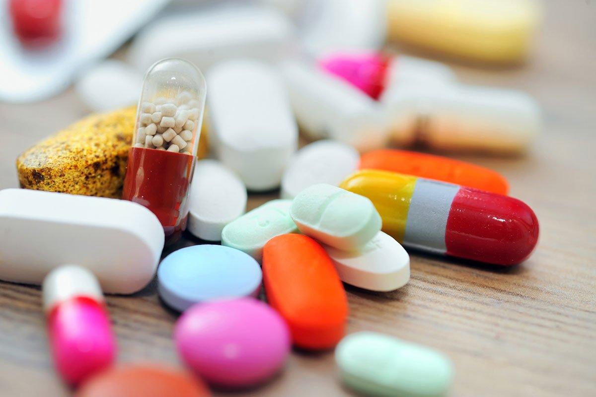 Отывы пациентов об эффективности препарата Офлоксин