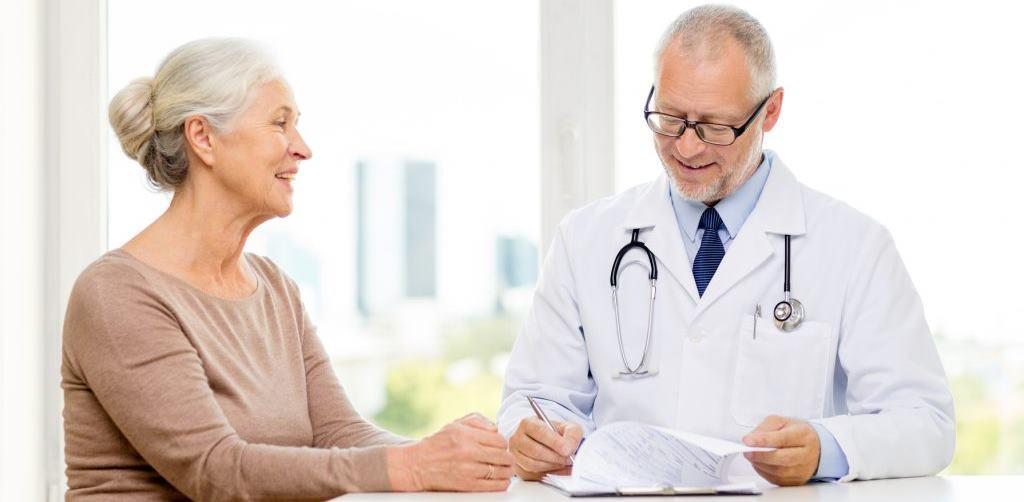 Отзывы о применении лекарственного препарата Ортофен