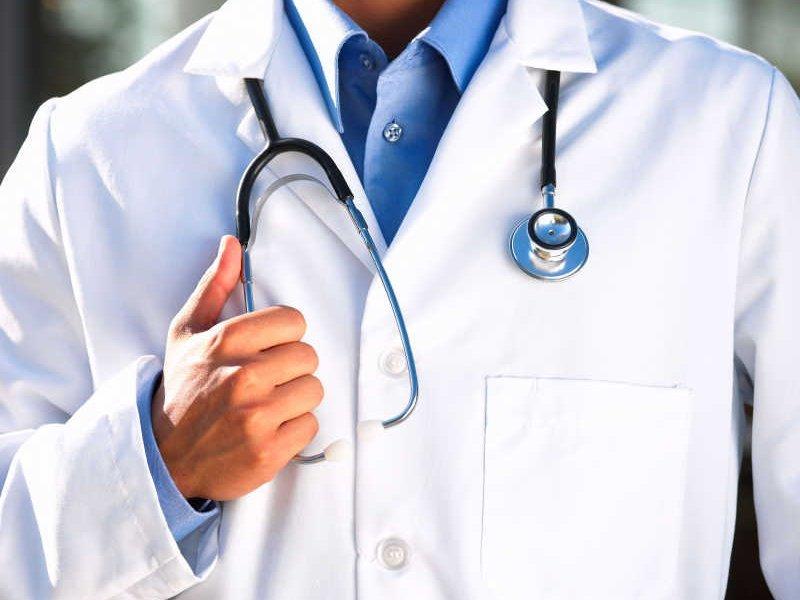 Отзывы пациентов о препарате Метиндол и правила его применения