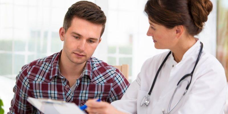 Отзывы пациентов об эффективности препарата Бруфен