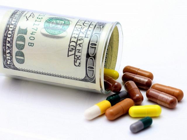 Отзывы покупателей о действии и эффективности препарата Артрофоон