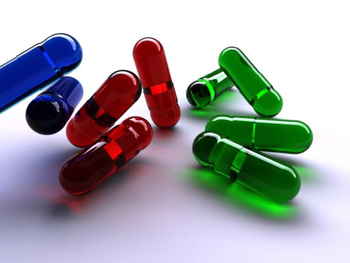 Отзывы врачей и покупателей о гомеопатическом препарате Сольвенций