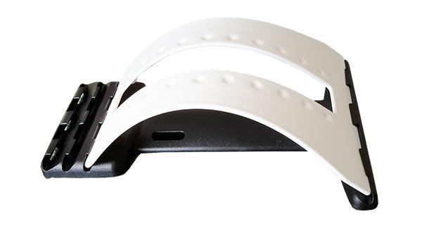 Плюсы и минусы тренажеров для вытяжки позвоночника