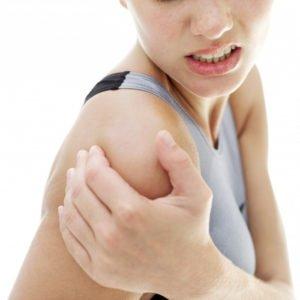 По какой причине суставы могут хрустеть