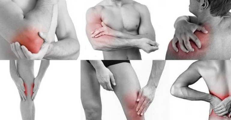 Травмы самая частая причина боли влоктевом суставе