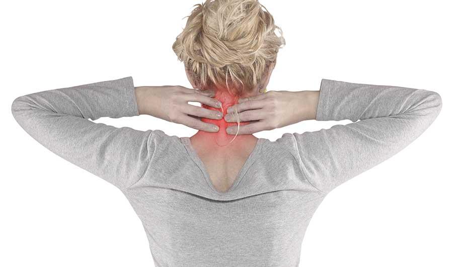 Почему развивается опухоль позвоночника и как с ней бороться