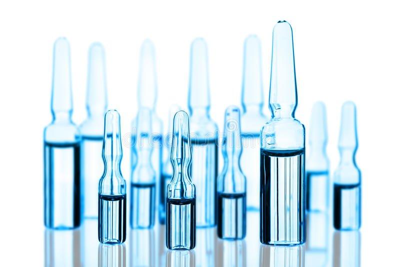 Подробная инструкция по применению препарата Флостерон
