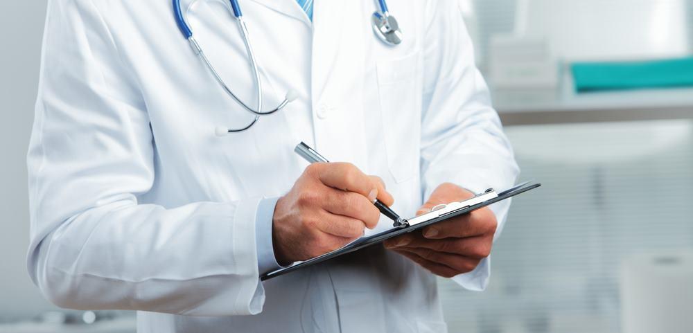 Подробное меню диеты при ревматоидном артрите