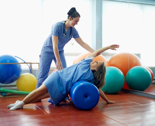 Полезные советы по лечению остеофитов поясничного отдела позвоночника