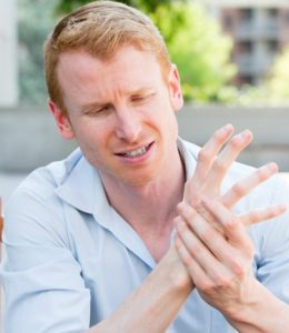 Помощник при ревматоидном артрите: препарат Метотрексат