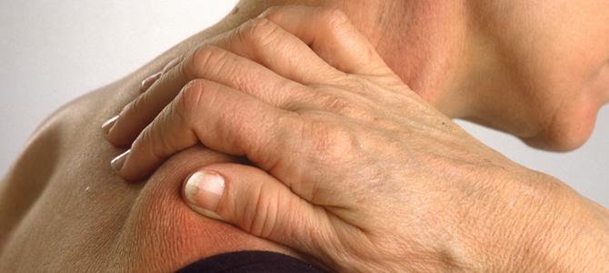 Понятие вертеброгенной цервикобрахиалгии и симптомы заболевания