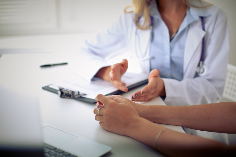 Правила лечения остеопороза при помощи бисфосфонатов