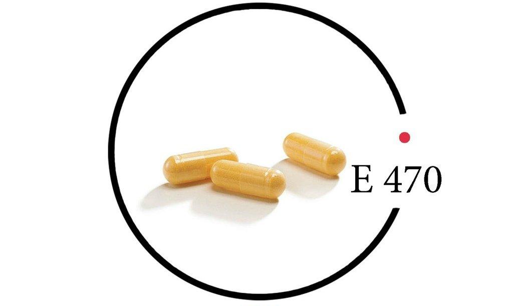 Правила приема Ледибона и аналоги препарата