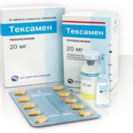 Правила применения препарата Теноксикам и отзывы покупателей