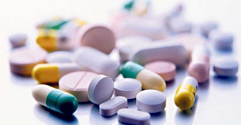 Эффективное лекарство от подагры и проведение терапии