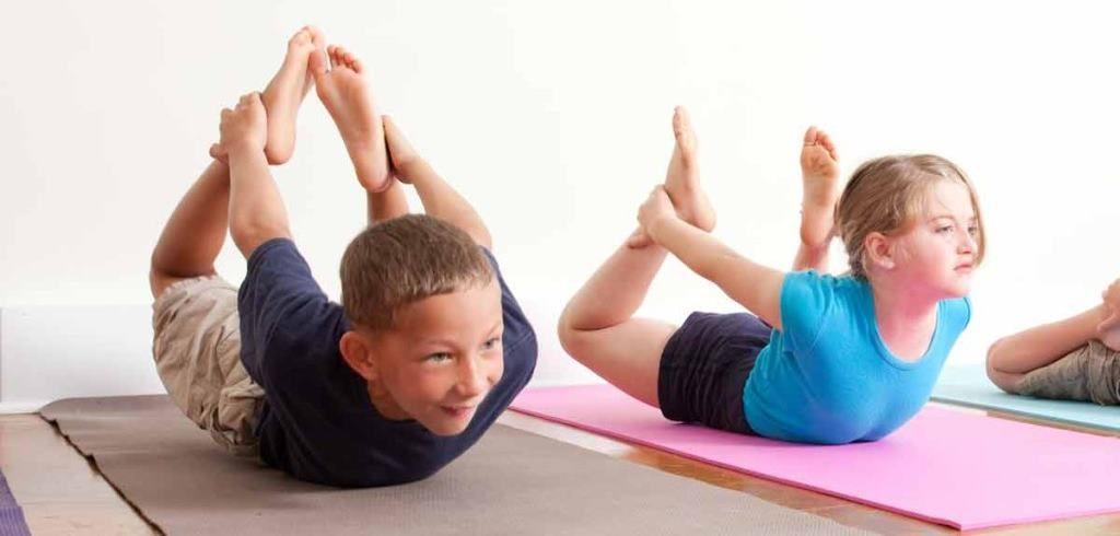 Правила выполнения упражнений при нестабильности шейного отдела позвоночника