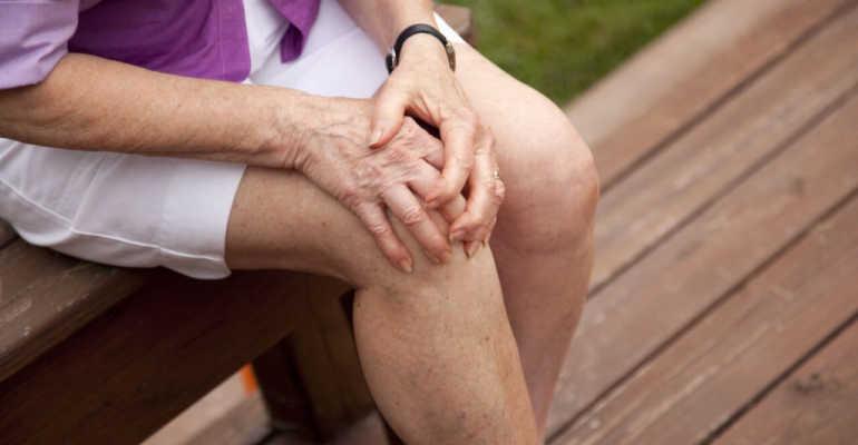 Боль в суставах ног причины и лечение. Как лечить боль в суставах стопы.