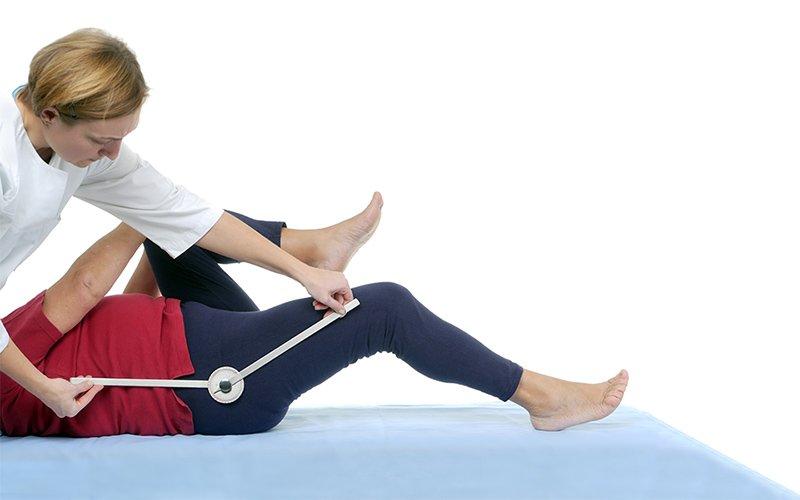 Причины болей в суставах ног и эффективные методы лечения