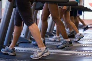 Причины боли в голени после бега и при других физических нагрузках