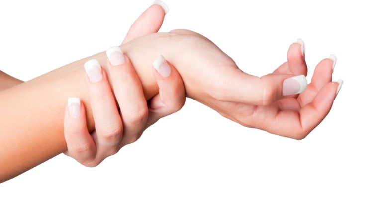Причины и способы лечения детского ревматизма