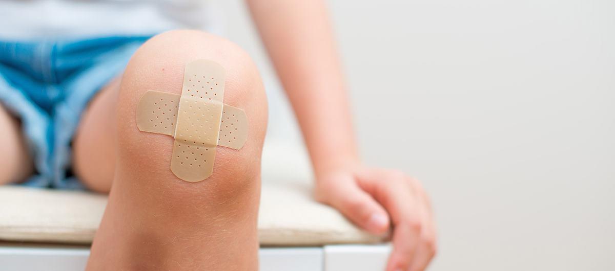 Причины развития и методы лечения костно-хрящевого экзостоза
