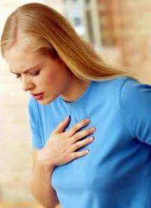 Причины развития кифоза грудного отдела позвоночника