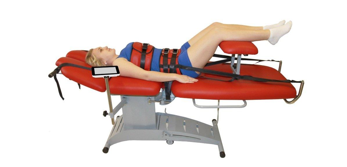 Причины возникновения грыжи Шморля в грудном отделе позвоночника