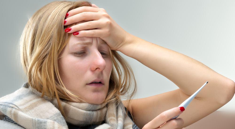 Причины возникновения инфекционного артрита и возможные последствия