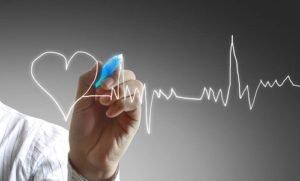 Причины возникновения тахикардии при остеохондрозе шейного отдела позвоночника