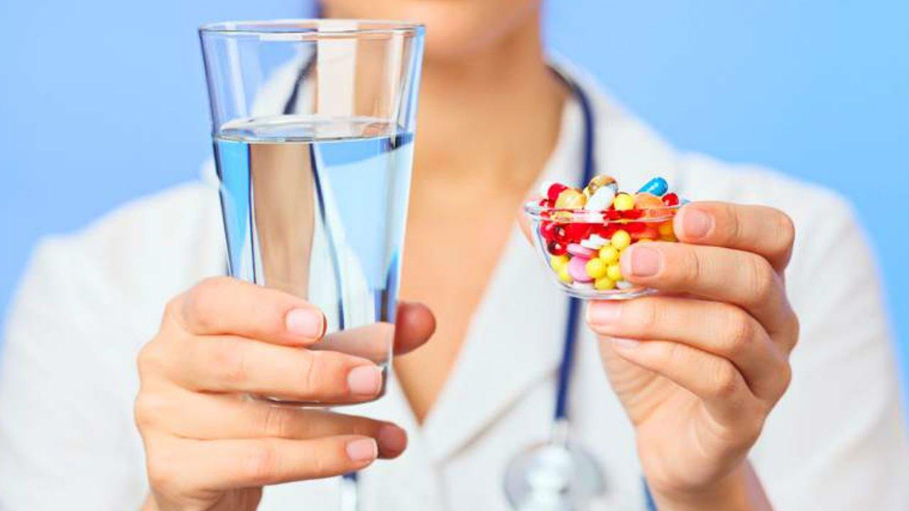 Применение препарата Спарфло при лечении заболеваний позвоночника и костно-мышечной системы