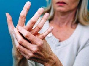 Противовоспалительный и анестезирующий препарат Инолтра