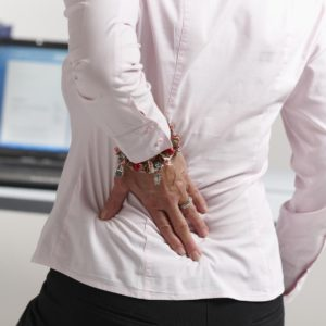 Противовоспалительный нестероидный препарат Артоксан при патологиях суставов