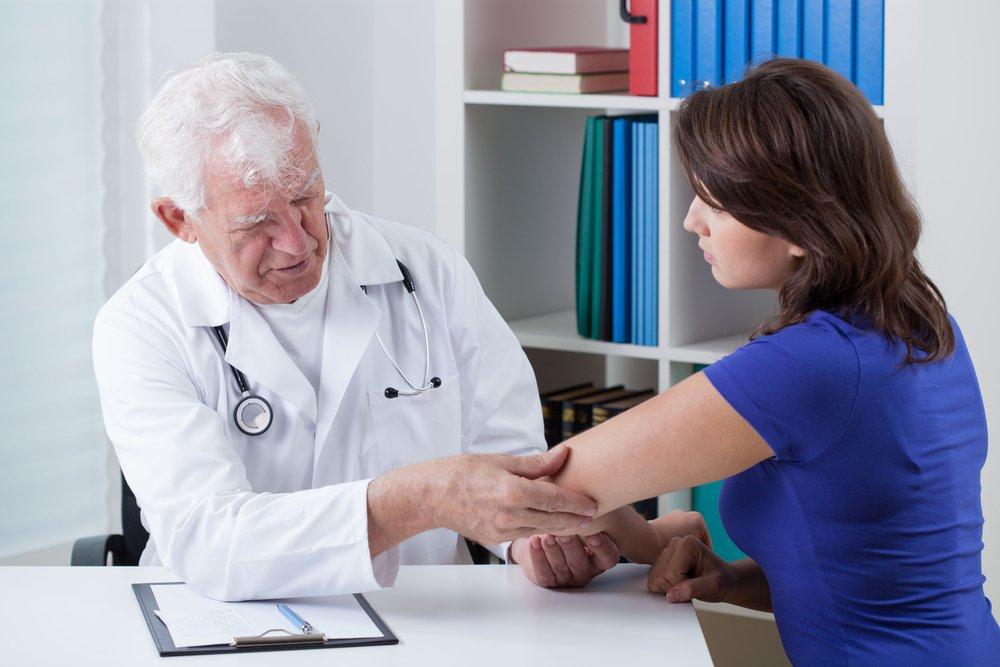 Разновидности фиброзной дисплазии и методы лечения