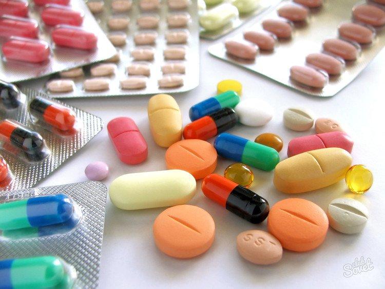 Симптомы и лечение шейного остеохондроза при обострении