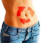 Симптомы и лечение заболевания Блуждающий артрит