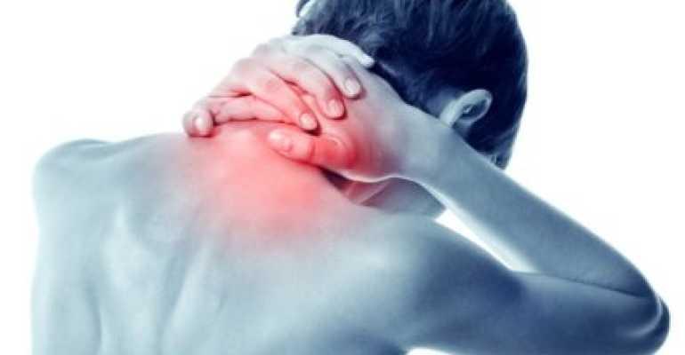 Шейный радикулит что это такое Причины симптомы и лечение