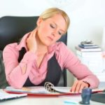 Симптомы и методики лечения заболевания шейный радикулит
